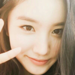 【PRISTIN】Red Velvetのアイリンに激似と紹介されたシヨン→韓国の反応「それは無い」
