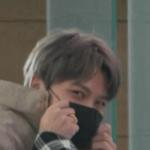 【JYJ】ジェジュンが空港で見せた満面の笑顔が超絶イケメンでやばいと韓国で話題に