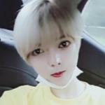 """J-Peaceのジオンが華麗にデビュー→「""""お化粧""""がいきなりフルパワー」だと韓国で話題に"""