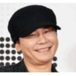 韓国で不動産投資が最も長けた芸能人は誰なのか?