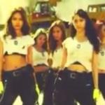 【少女時代】Catch Me If You CanのPVにジェシカバージョンがあったことが発覚→韓国の反応「裏切ったジェシカのせいで撮り直しは可哀想」