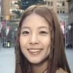タイトなジーンズにねじ込んでたときのBOA→韓国の反応「昔は可愛すぎて泣ける」