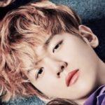 EXOがGUCCIコレクションを身にまといVOUGEの表紙を飾る→韓国の反応「顔面の天才だろ」