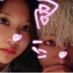 """TWICEミナとGOT7ベンベンの""""あの写真""""が流出し韓国で話題に"""