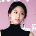 【AOA】ソルヒョンのインスタグラムが影まで綺麗だと韓国で話題に