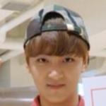 【NCT】ヘチャンがファンへ個人的なメッセージを送っていたことが暴露→韓国の反応「ヘチャンは童貞だからそれは無い」