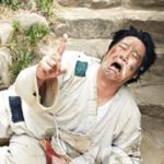 韓国のエリート学生に人気の乞食アルバイトとは一体何か?