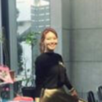 少女時代スヨンが彼氏をインスタでアピールし炎上→韓国のファン「誰の金で売れたと思ってる」