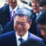 韓国大統領選挙でK-POPアイドルの曲を使った選挙ソング合戦が進行中
