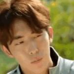 「貧弱!貧弱ゥ」と煽られる韓国ドラマ内の弱体化した男性俳優達