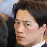 韓国新大統領ムン・ジェインのボディーガードが無駄にイケメン過ぎると韓国で話題に