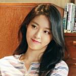 【AOA】スーパーアイドルソルヒョンがチャリティーイベントに出品した景品がひどいと韓国で話題に