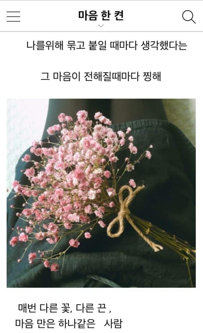 チェヨン 彼氏 ブログ TWICE