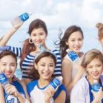 【TWICE】韓国の業界関係者がTWICEメンバーの今後のキャリアを予想