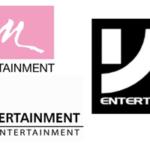 SM/JYP/YGどの事務所からデビューするのが一番稼げるのか?各社の契約条件を比較!