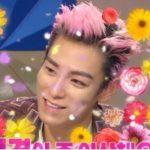 【BigBang】T.O.Pの性格はスンリに対する発言でなんとなくわかると韓国で話題に