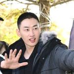 【待ちに待ちました】2017年除隊予定の韓国芸能人・俳優まとめ