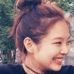 BLACKPINKジェニーの私服が可愛いと韓国で話題に