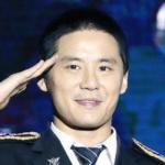 JYJジュンス登場→韓国の反応「どうしよう・・マジでかわいいし、カッコいいんだけど!!!」