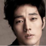 韓国版「ごめん、愛してる」主役ソ・ジソプの私服のセンスが凄い件