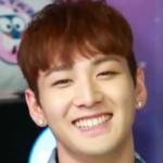 【NU'EST】韓国ゲイの心を掴んで離さないニューイストドンホ(ベクホ)の性格とは