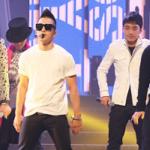 韓国芸能人(K-POPアイドル)の出演料・ギャラ相場とランキングとは