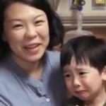ツンデレ医師に振り回される男の子がかわいいと韓国で話題に