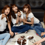 K-POP/韓国アイドルの寮事情について業界関係者が赤裸々に語る