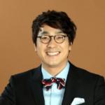 出演者がうつ病とパニック障害に追い込まれた韓国歴代最低のバラエティー番組の企画とは