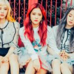 韓国芸能記者がK-POPアイドルの実際の性格などをぶっちゃけまくる