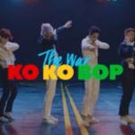 EXOの新曲「Ko Ko Bop」で韓国最大手ストリーミングサイトMelonがサーバーダウン