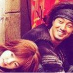 TOKIO長瀬版「ごめん、愛してる」に対する韓国の反応「バンダナは勘弁して欲しい」