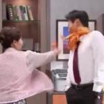イケメンがキムチでビンタされるシーンが好き!という人に絶対オススメの韓国ドラマ「みんなでキムチ」