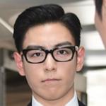 【速報】BigBangT.O.P(タプ)裁判、懲役10カ月・執行猶予2年の判決