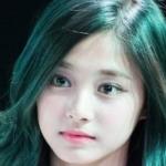 K-Popアイドル達の超絶イケてるヘアカラー8選