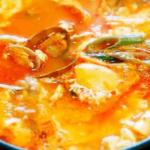 時短!簡単!の韓国チゲレシピまとめ。ご飯何杯でもいけます!
