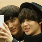 【SHINee】テミンと【EXO】KAIが練習生時代を語る動画を見ると背筋がまっすぐ伸びる