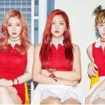Red Velvetのメンバーの性格がよく分かるインタビューまとめ