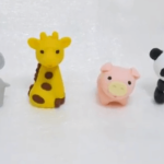 韓国音楽番組のカメラワークを動物で解説した動画が話題に→韓国の反応「ぐうの音も出ない」