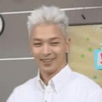 BIGBANGテヤン(SOL)がテレビ共演者に送ったプレゼントの金額が半端ない