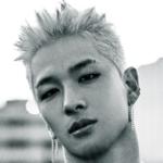【BIGBANG】SOL(テヤン)の自宅が公開。美術品、テレビ、車が凄い