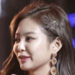 BLACKPINKの「YGは整形、運転、薬はNG」発言→韓国の反応「先輩はやってるけどな」