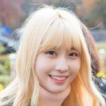 【TWICE】モモの二重整形疑惑が韓国で浮上、意見が対立する展開へ