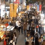 韓国旅行人気スポット明洞に対する意外な韓国の反応とは