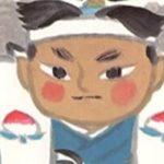 """日本昔話""""桃太郎""""から学ぶK-POPアイドルオタクの日常"""