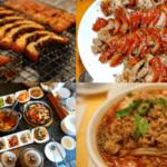 飲食店からお金をもらって書いた韓国ブログ記事の5つの特徴