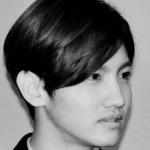 チャンミンの性格がわかるBOT発言まとめ→韓国の反応「悲観的アイドルすぎる」