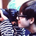 韓国のマスターたちが撮ったハリウッドスターの写真が超ハイクオリティー