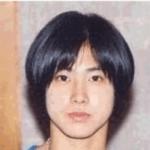 東方神起ユノの過去写真まとめ