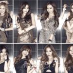 少女時代は解散するのか?韓国芸能関係者が少女時代の今後を解説
